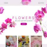 Online Flower Shop