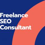 Freelance SEO Consultant