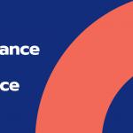 Freelance SEO Service in Delhi