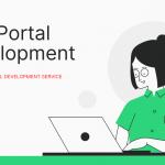Online Job-Portal Development Service