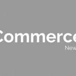 Latest News, Photos, Videos on E Commerce-ecommercecoach
