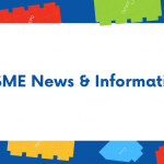 msmes-news-and-information