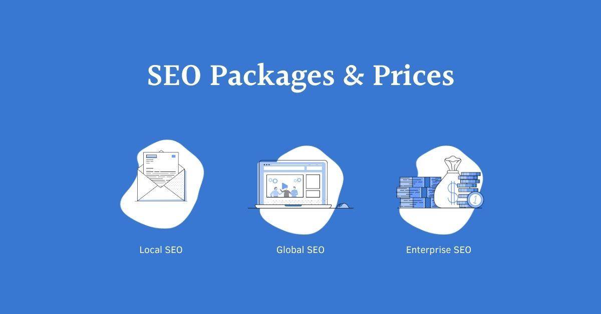 Delhi SEO Services